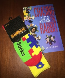 ctr-and-autism-socks-much-small-photo