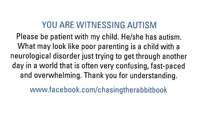 you-are-witnessing-autism-card-back-feb-2016